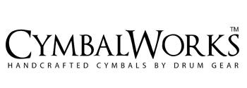 CymbalWorks Logo