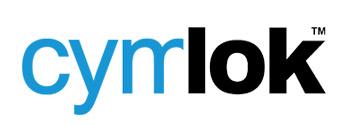 CymLok Logo - Drum Squad