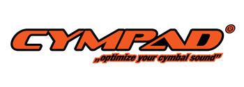 Cympad Logo - Drum Squad